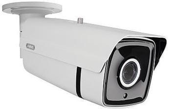 abus-ipca62520-aussen-ip-tube-ir-ultra-low-light-1080p