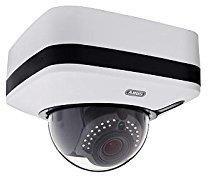 Abus Auen IP Dome IR 3 MPx (2.8 - 12 mm) (Art.-Nr. IPCA73500)