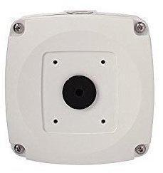 ABUS Installationsbox TVAC31400