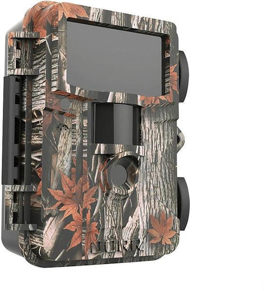 Dörr SnapShot Mini 12MP HD