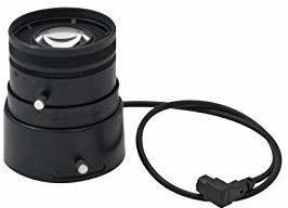 abus-eberwachungskamera-objektiv-tvac65600