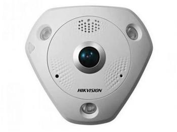 hikvision-ds-2cd63c2f-ivs-2mm