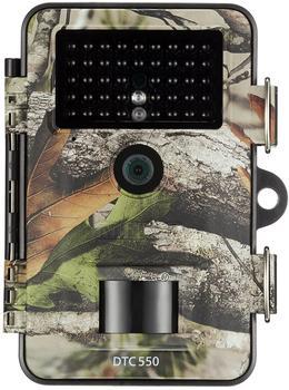 Minox DTC 550 Camo