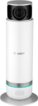 Bosch 360 Innenkamera (F01U316304)