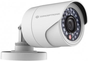 conceptronic-ccam1080tvi-cctv-kamera