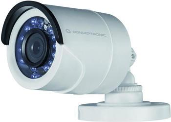 conceptronic-ccam720tvi-netzwerkkamera