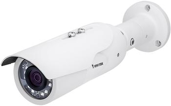 Vivotek IP-Tag/Nacht-Kamera IB8379-H WLAN
