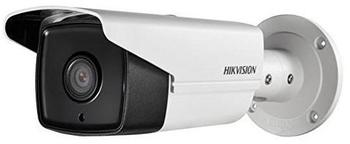 hikvision-ds-2cd2t22wd-i5-6mm