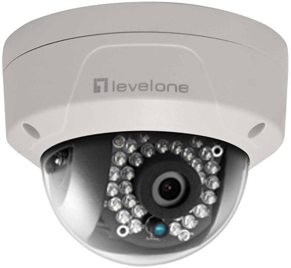 Level One FCS-3086