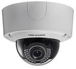 HIKVISION Digital Technology DS-2CD4526FWD-IZH IP-Sicherheitskamera Innen & Außen Kuppel Decke/Wand 1920 x 1080 Pixel