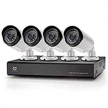 conceptronic-8-kanal-ahd-cctv-eberwachungskit-videoueberwachungskit-100751205