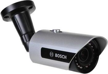 Bosch VTI-4075-V311