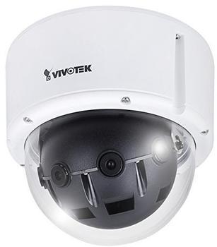 vivotek-ms8392-ev-netzwerk-eberwachungskamera-kuppel-aussenbereich-zerstoe
