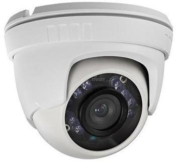 HiWatch HD-TVI Überwachungskamera 3,6 mm DS-T203