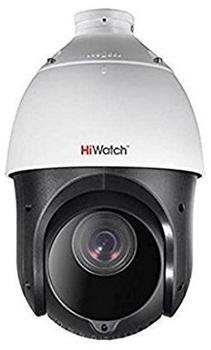 INKOVIDEO HiWatch DS-TP2423