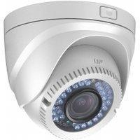 hiwatch-hd-tvi-eberwachungskamera-2-8-12-mm-ds-t119