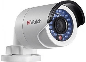 INKOVIDEO Hiwatch DS-I220