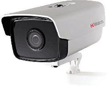 INKOVIDEO HiWatch DS-I110