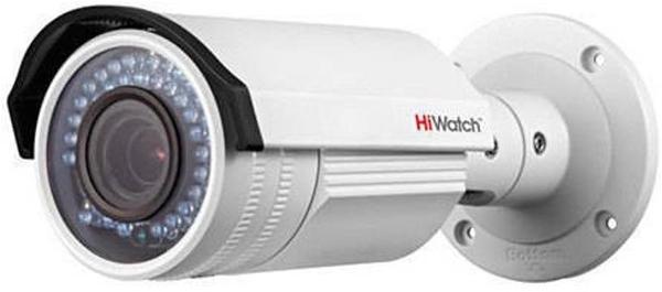 Hiwatch DS-I226 LAN IP Überwachungskamera 1920 x 1080 Pixel