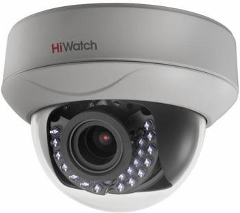 hiwatch-hd-tvi-eberwachungskamera-2-8-12-mm-ds-t227