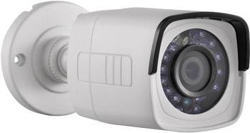 Hiwatch HD-TVI-Überwachungskamera 1280 x 720 Pixel DS-T100