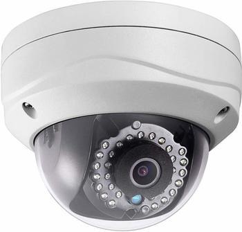 Hiwatch DS-I111 LAN IP Überwachungskamera 1280 x 720 Pixel