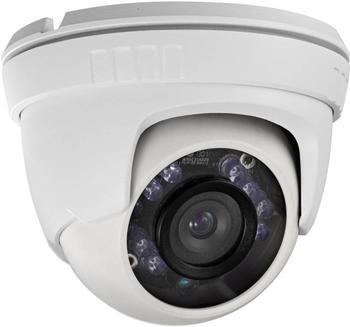 HiWatch HD-TVI Überwachungskamera 3,6 mm DS-T103 3,6mm