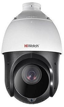 HiWatch HD-TVI Überwachungskamera DS-TP1423