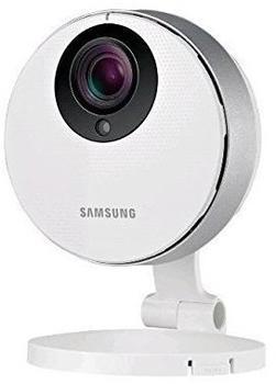 Samsung SNH-P6410BN Smartcam Pro IP Kamera (2 Megapixel CMOS-Sensor, Full HD, RJ-45)