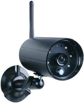Smartwares WDVR720C