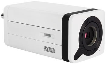 ABUS IPCA53000