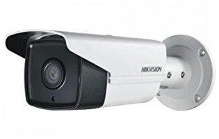 Hikvision DS-2CD2T22WD-I3 (4mm)