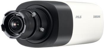 Samsung SNB-7004