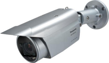 panasonic-i-pro-smart-hd-wv-spw312l