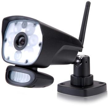Switel Digital-HD-Ersatzkamera für HSIP6000