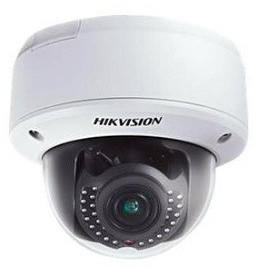 hikvision-ds-2cd4165f-iz-28-12mm