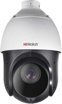 INKOVIDEO HiWatch DS-P2420
