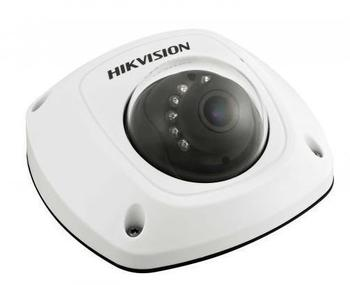 Hikvision DS-2CD2522FWD-IWS(2.8MM)
