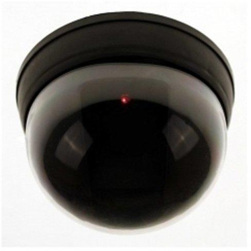 KH-SECURITY IP-Dome-Kamera KG 250116