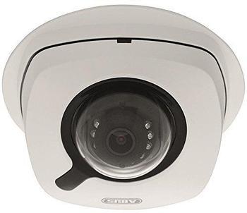 abus-ip-kamera-ipcb42501-1080p-aufkleber