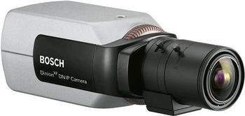 Bosch NWC-0495 DinionXF Day/Night IP Camera