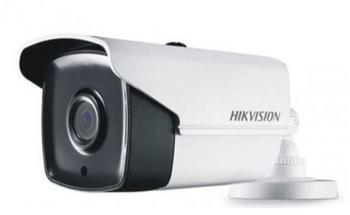 hikvision-ds-2ce16d1t-it1-28mm