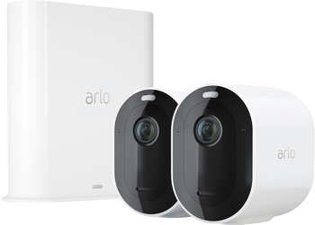 arlo-pro-3-weiss-2-kameras-smarthub