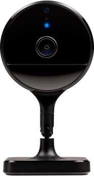 Eve Systems Eve Cam (10EBK8701)