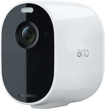 Arlo Essential Spotlight (VMC2030-100EUS)