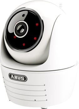 abus-ppic32020