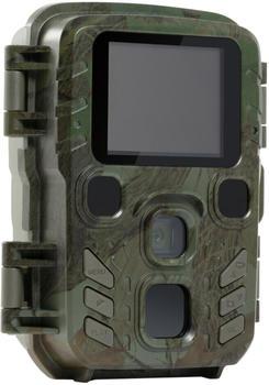 Technaxx TX-117