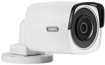 abus-tvip64510