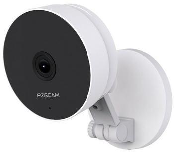 foscam-c2m-00c2m