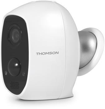 thomson-512503